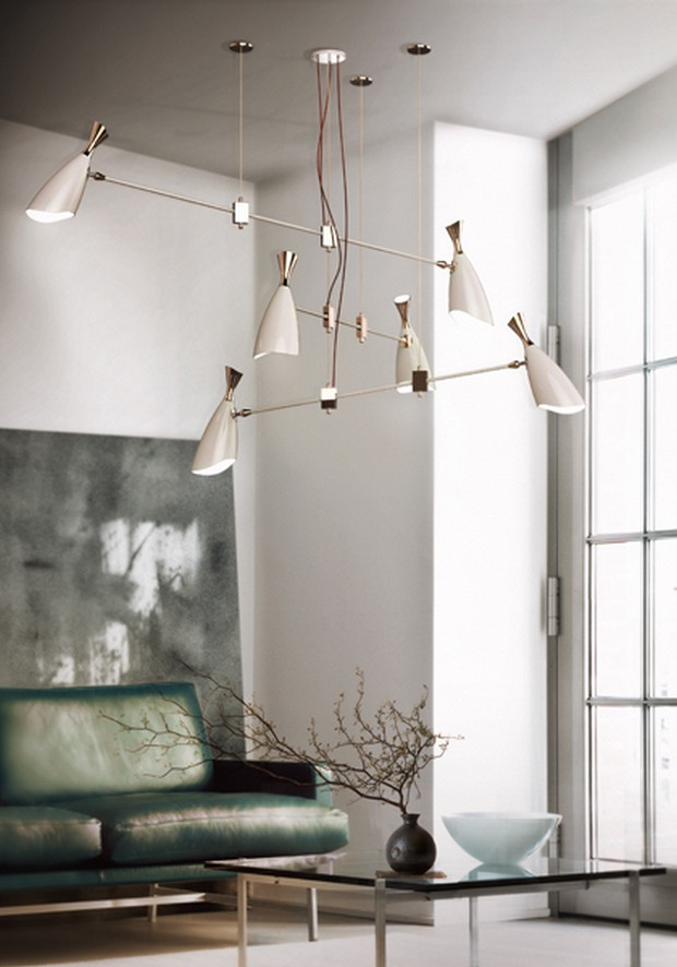Top 50 Modern Chandeliers modern chandeliers TOP 50 Modern Chandeliers 20  20 CHANDELIERS TO LIGHTING YOUR HOME 20