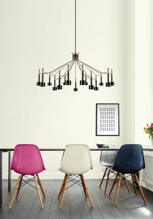 Top 50 Modern Chandeliers modern chandeliers TOP 50 Modern Chandeliers 22  20 CHANDELIERS TO LIGHTING YOUR HOME 22