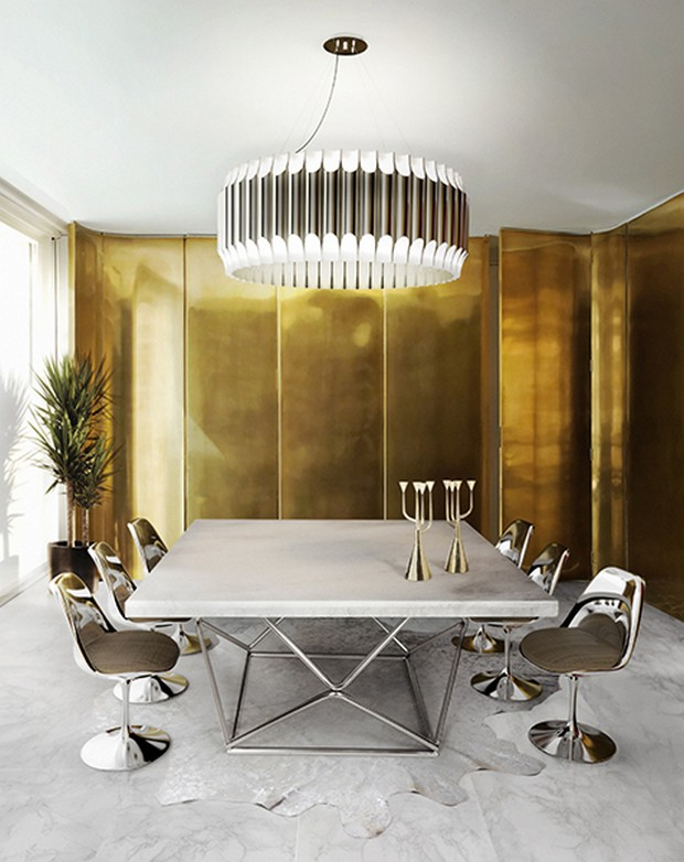 Top 50 Modern Chandeliers modern chandeliers TOP 50 Modern Chandeliers 24  20 CHANDELIERS TO LIGHTING YOUR HOME 24