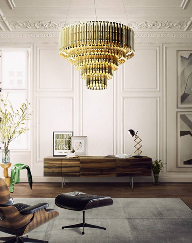 Top 50 Chandeliers modern chandeliers TOP 50 Modern Chandeliers 38  20 CHANDELIERS TO LIGHTING YOUR HOME 38