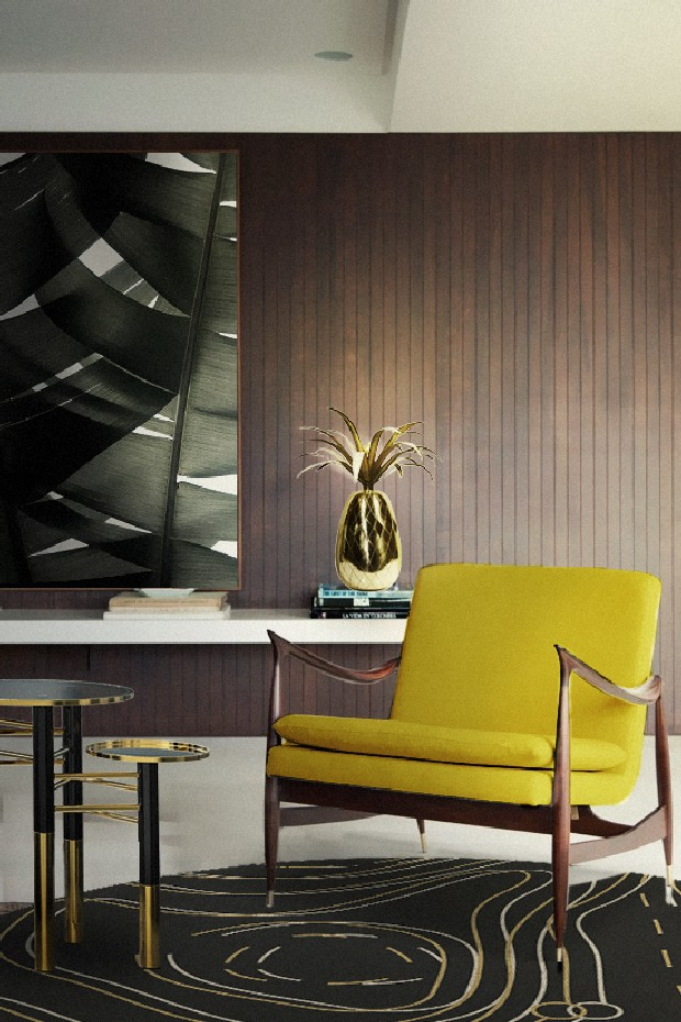 Design-Tips-Get-the-perfect-living-room-chairs-DL Interior-Design-Tips ...