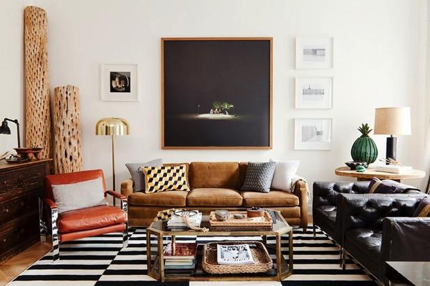 Merveilleux Nate Berkus Home Design Inspirations Nate Berkus Home Design Inspirations  By Nate Berkus Nate Berkus Home