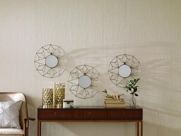 Nate Berkus Home Design Inspirations Nate Berkus Home Design Inspirations  By Nate Berkus Nate Berkus Home ...