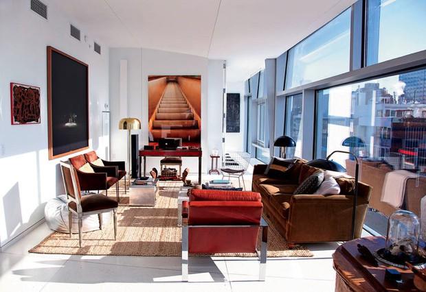 Exceptionnel Nate Berkus Home Design Inspirations Nate Berkus Home Design Inspirations  By Nate Berkus Nate Berkus Home ...
