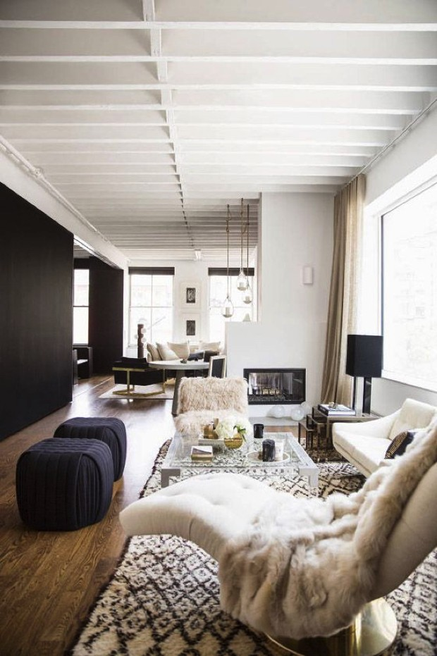 Merveilleux ... Home Design Inspirations Nate Berkus Home Design Inspirations By Nate  Berkus Nate Berkus Home Design Inspirations6