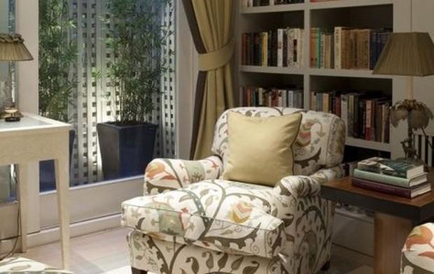 TOP Interior Designers Nina Campbell