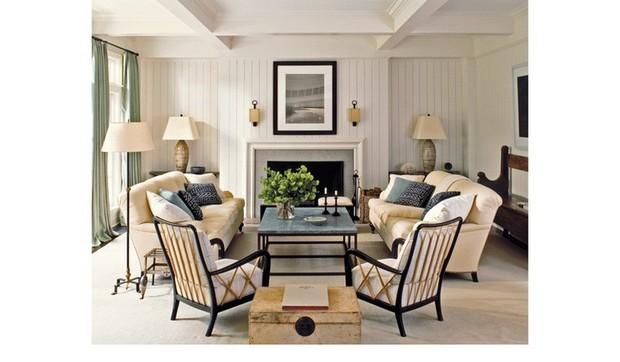 Top Interior Designers Victoria Hagan