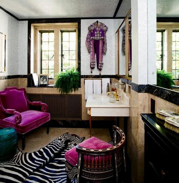 top interior designers | windsor smith
