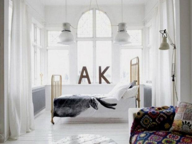 15 SCANDINAVIAN BEDROOMS  scandinavian bedroom 2017's TRENDS: 15 SCANDINAVIAN BEDROOMS 2016s TRENDS 15 SCANDINAVIAN BEDROOMS 11