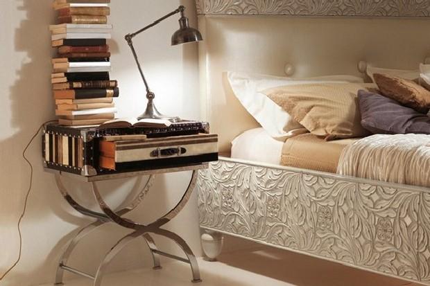 Mid Century Modern Bedrooms Lighting Ideas