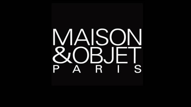 maison et objet 2016 paris. Black Bedroom Furniture Sets. Home Design Ideas