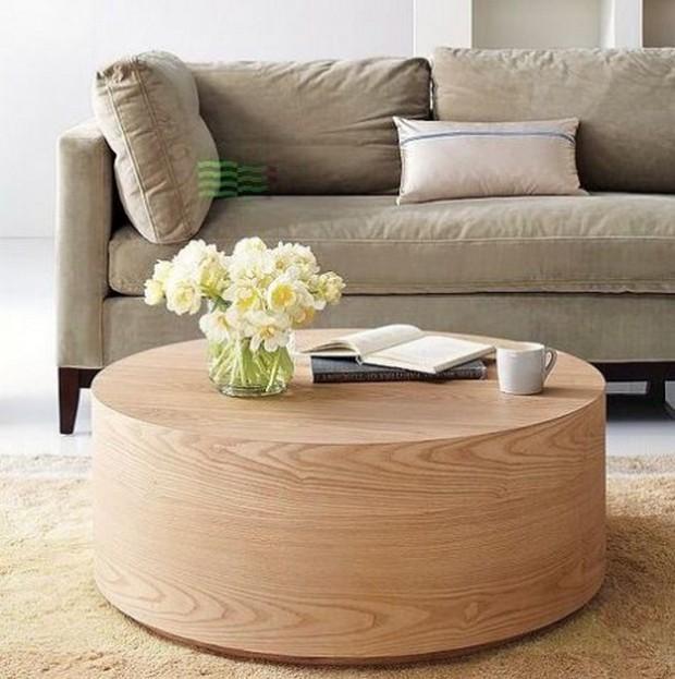 mid century sofas