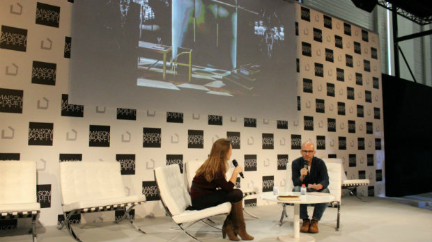 Report from Maison et Objet 2016: highlights of the tradeshow