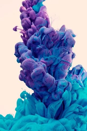 IMM Cologne Talks Colour Trends by Karl Johan Bertilsson