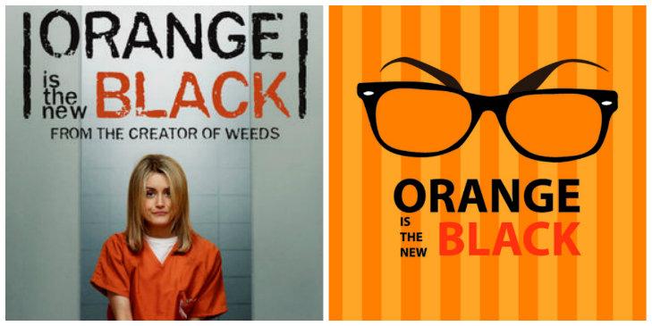 IMM Cologne Talks Colour Trends by Karl Johan Bertilsson orange is the new black