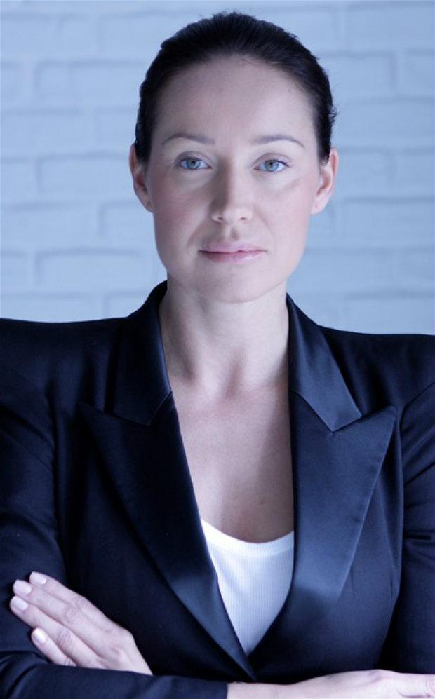 Exclusive Interview with Monika Goszcz-Kłos
