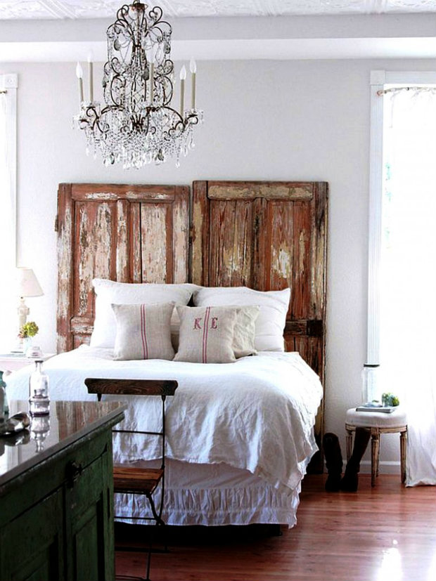 small-bedroom-i