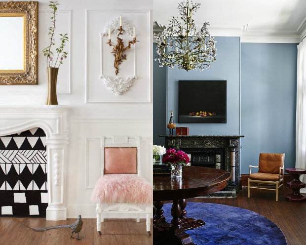 How to make your home look expensive in 4 steps