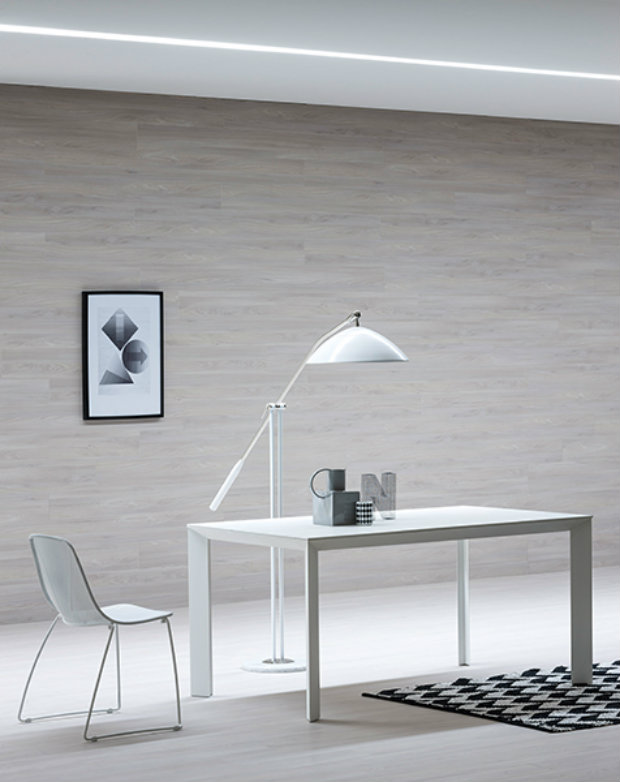 home office design ideas rh delightfull eu
