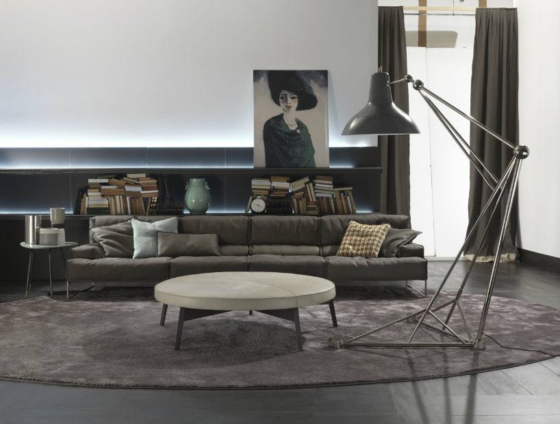 INSPIRING CONTEMPORARY FLOOR LAMPS FOR A LIVING ROOM Floor Lamps INSPIRING  CONTEMPORARY FLOOR LAMPS FOR A Part 94