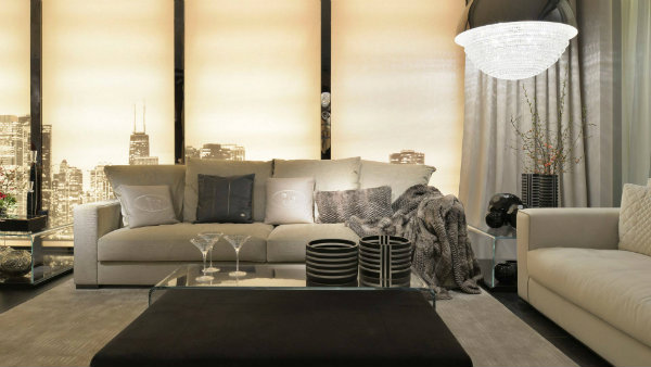 salone del mobile milano 2016 inspiring design pieces by
