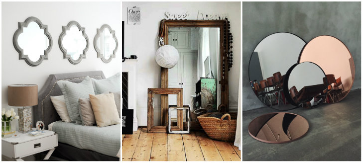 Decor Inspirations How To Make A Small Bedroom Look Bigger (1) Small Bedroom  Decor