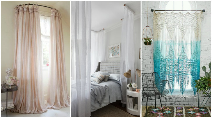 decor inspirations how to make a small bedroom look bigger