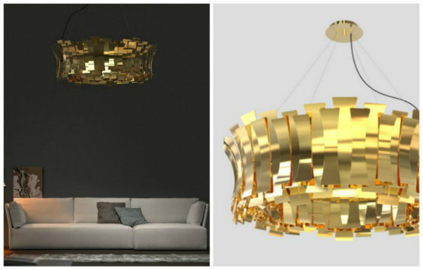 DELIGHTFULL CELEBRATES 7 YEARS WITH 7 PARTNERSHIPS AT SALONE DEL MOBILE 2016