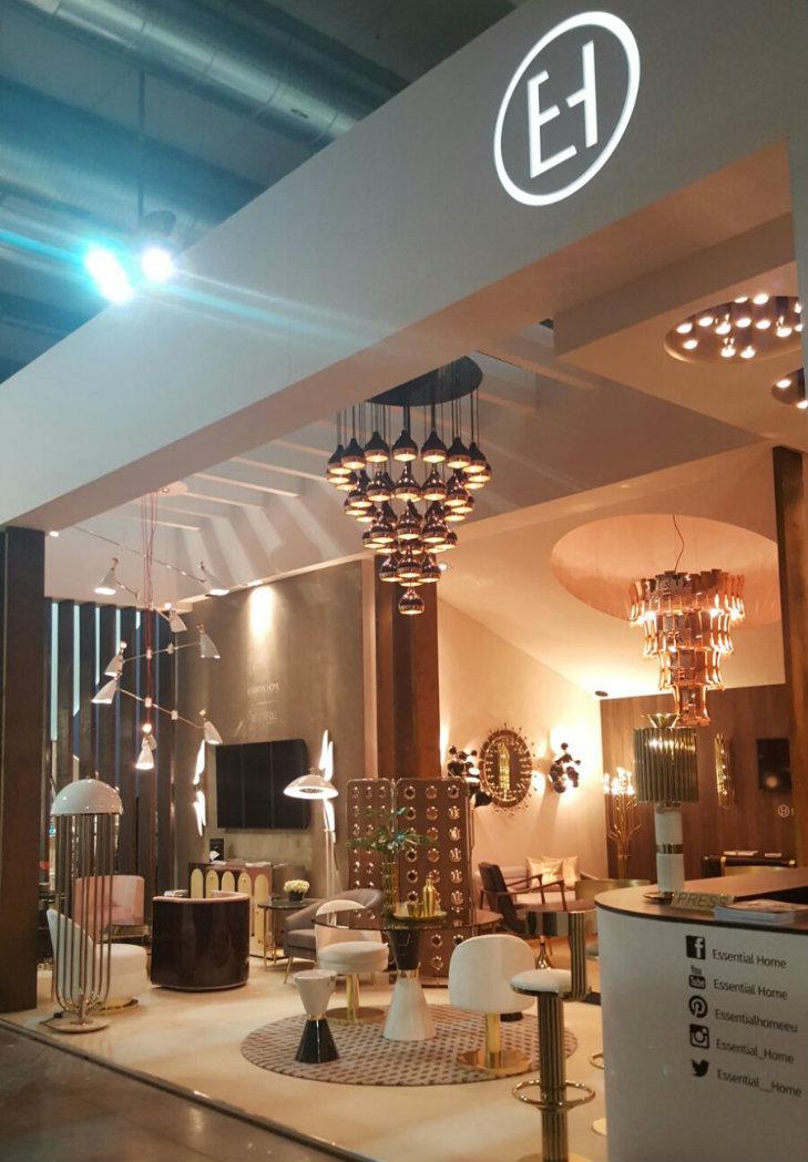 DelightFULL at Salone del Mobile Milano 2016 preview (4)