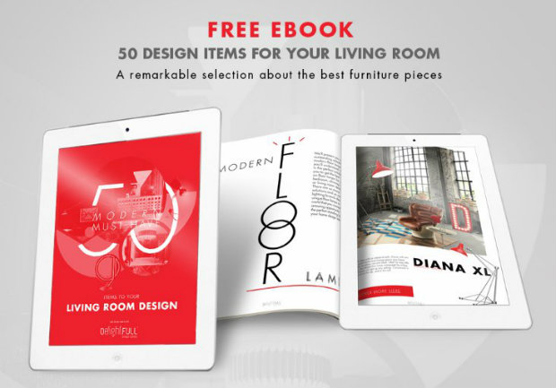download now these free ebooks about interior lighting design design items for the living room - Interior Design Download Free