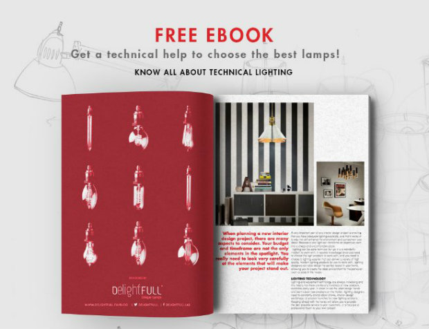 these free ebooks about interior lighting design lighting tips free