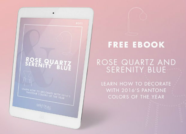DOWNLOAD NOW THESE FREE EBOOKS ABOUT INTERIOR LIGHTING DESIGN Pantone Colors Of The Year