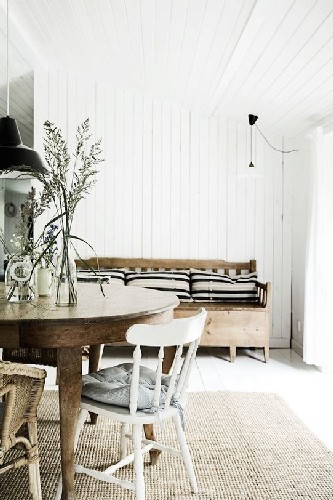 inspiring home designs for your summer house 5 summer home design inspirations myhomedesign ph