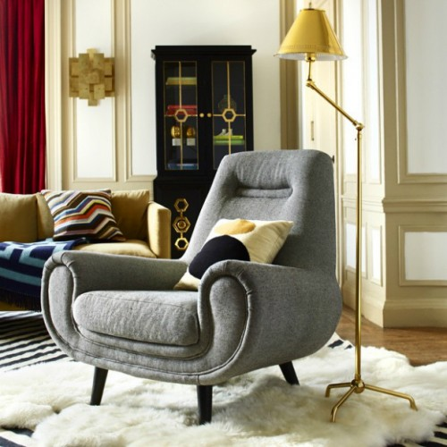 inspiring interior design instagrams jonathan adler