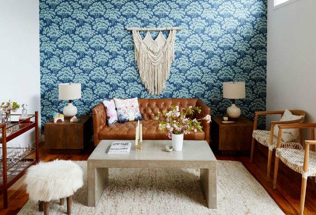 Inspiring best interior designers instagrams Emily Henderson
