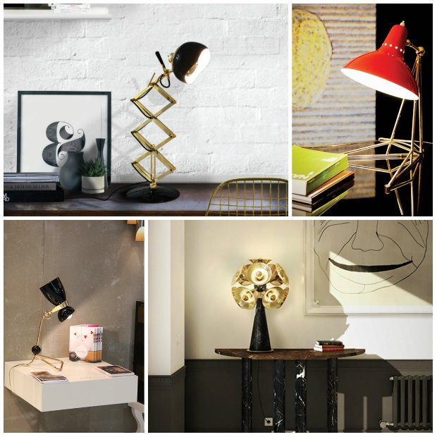 types of home lighting. 5 types of lighting fixtures to use in your home types of lighting