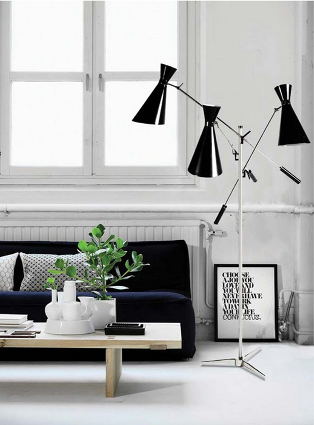 types of lighting fixtures to use in your home 4 5 types of lighting