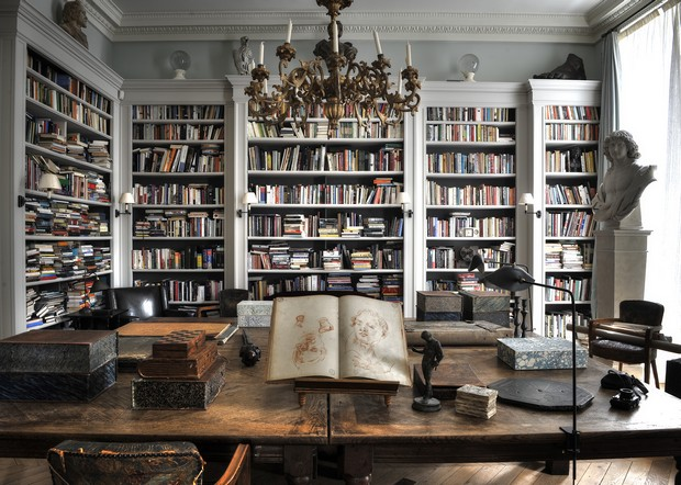 Best Interior Design Library Ideas Ideas   Interior Design Ideas .