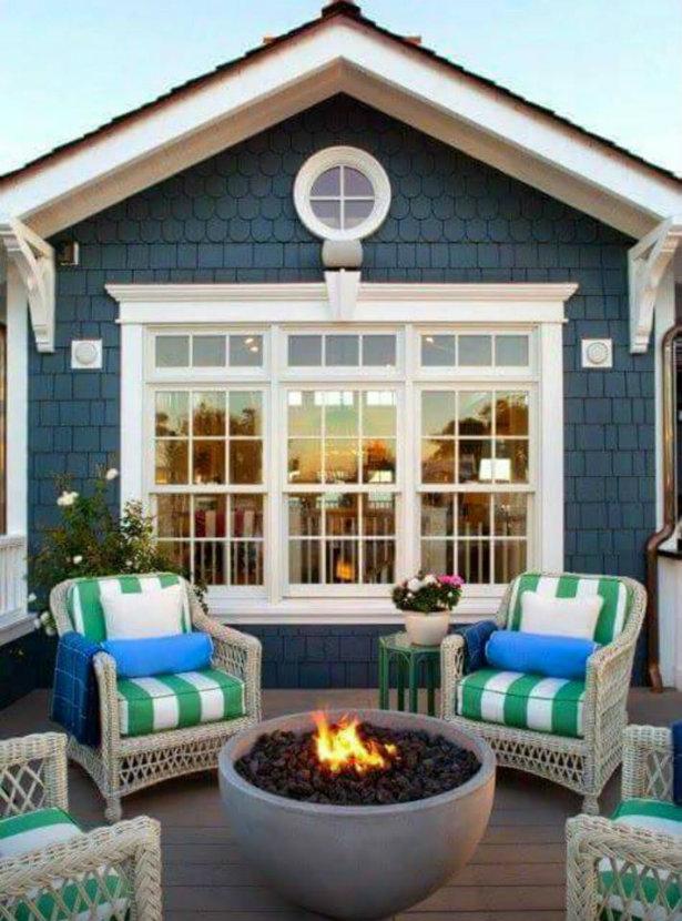 Dreamy Summer Beach Cottages Inspiring 0