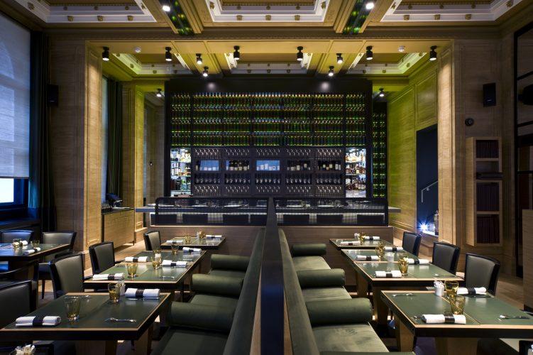 Best Restaurants In Paris Inspiration Ideas Delightfull Unique