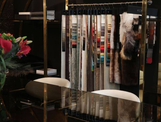 Decorex2016 highlights from the tradeshow