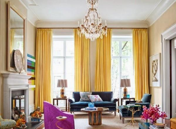India mahdavi the queen of colorful design for India mahdavi furniture