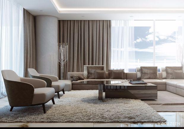 Inspiring & Luxurious Residence in Mami by YØDEZEEN (4)