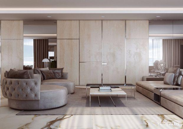 Inspiring & Luxurious Residence in Mami by YØDEZEEN (8)