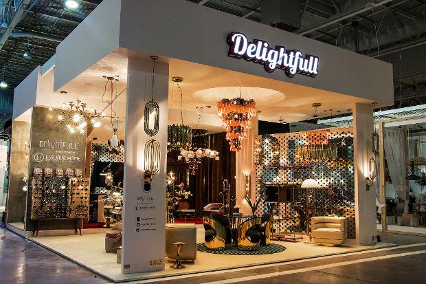 The 1st days of DelightFULL at Maison et Objet Paris 2016 (8)