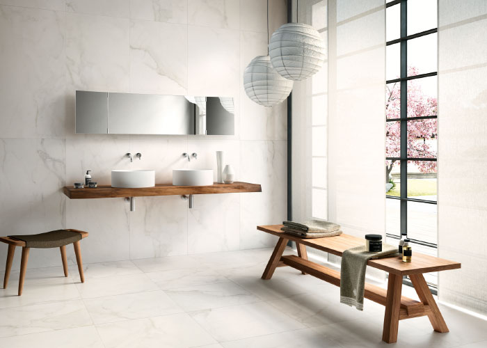 100 % DESIGN: THE TOP 8 BRANDS YOU MUST SEE AT OLYMPIA LONDON olympia london, 100 percent design, london trade show, london design show, decorex, design london, a hundred percent design, furniture show in london