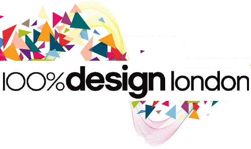 100 design the top 8 brands you must see at olympia london