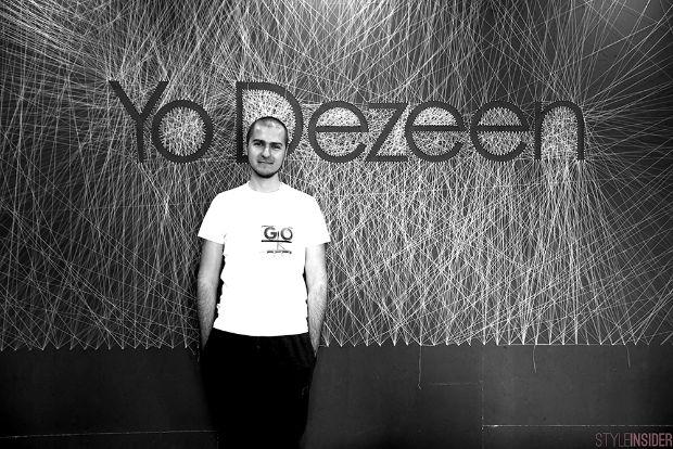 yodezeen