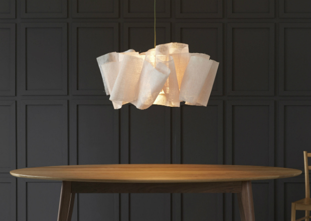 Lighting design brands that you need to know