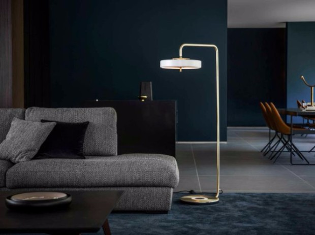 10 Lighting Design Brands That You Need To Know